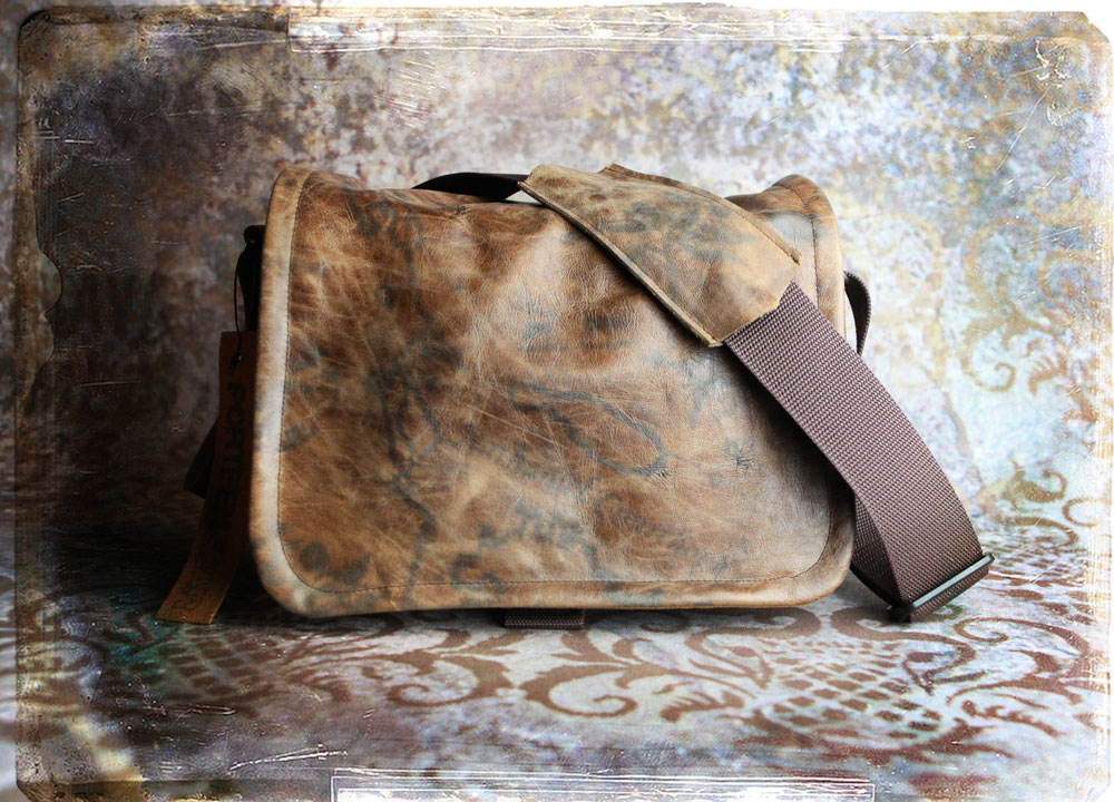 leather camera bags for men 8XLAVDTK