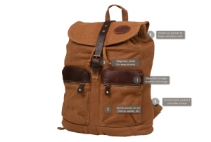 hemp-backpack-features
