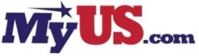 My US Logo